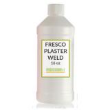 Fresco Plaster Weld